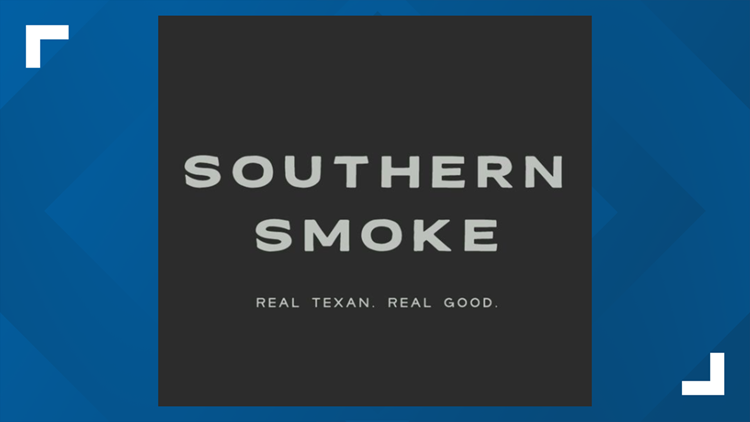 Dallas natives opening up a BBQ restaurant on Chadbourne St.