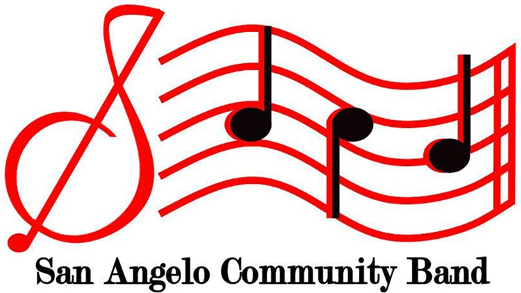 The San Angelo Community Band to perform free Memorial Day concert