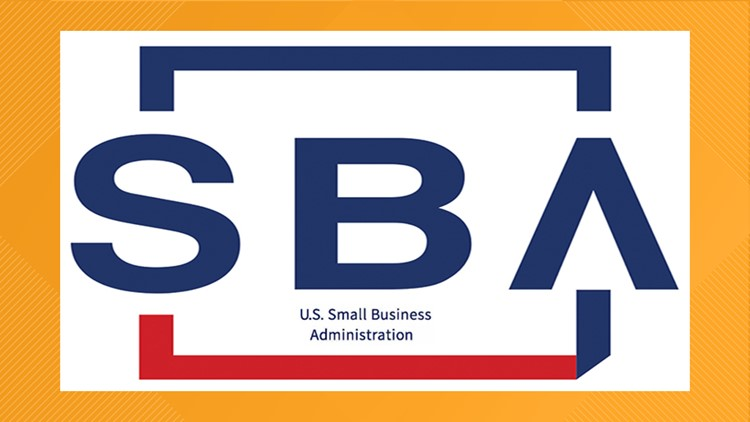 Small Business Administration announces closure of Paycheck Protection Program