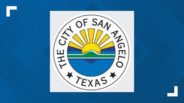The City of San Angelo Water Utilities department to resume charging late fees June 1