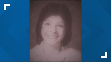 Texas DPS is looking for leads on 1981 unsolved homicide in Ector County