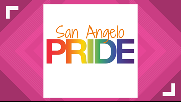 Pride Week events kick off with candlelight vigil June 16