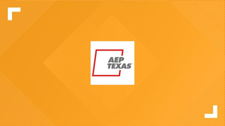 AEP Texas crews restoring service to final power outages