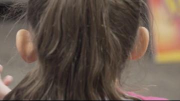 Victim advocates urge parents to watch their children's social media accounts