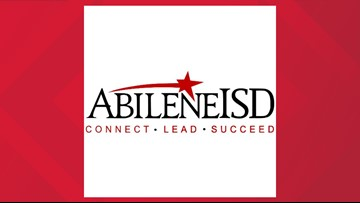 Abilene police investigating former AISD aide for alleged injury to a child