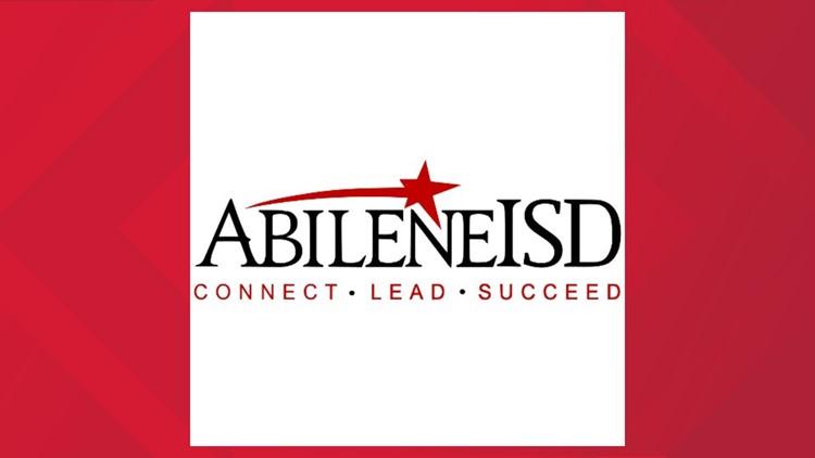 Abilene ISD to host College and Technical School Fair