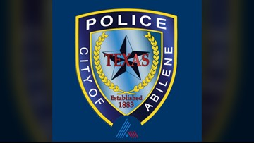 Person shot and sent to the hospital Friday night, APD still looking for suspect
