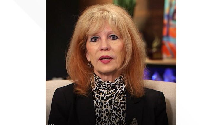 Mayor Brenda Gunter: Step up for San Angelo