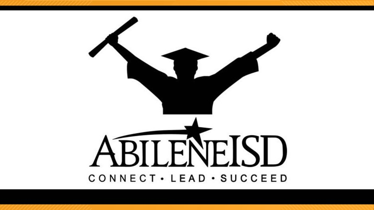 Abilene ISD sets contingency plans for graduation in case of inclement weather