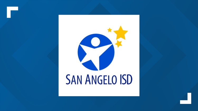 San Angelo ISD to keep health and safety protocols
