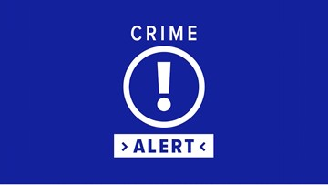 Abilene police investigating a drive-by shooting