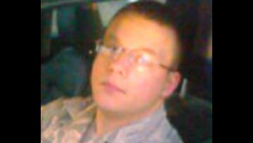UPDATE: Missing 'medically at risk' man found safe, SAPD