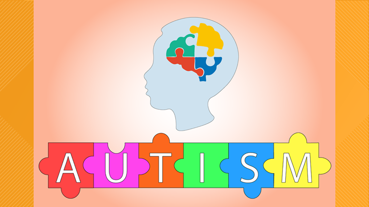 Parents and teachers of children with autism face challenges transitioning back to the classroom
