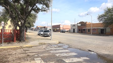 San Angelo Chamber seeking approval for more leniency for re-opening for West Texas cities compared to major cities