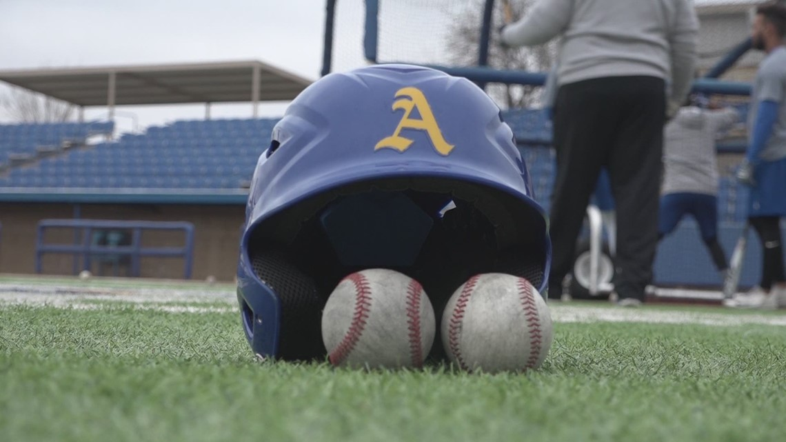 College athletics in limbo if Fall season is lost