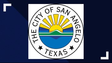 Applications for rent/mortgage help will be accepted by City of San Angelo, beginning Monday