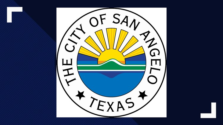 The City of San Angelo is asking for your input on proposed housing development