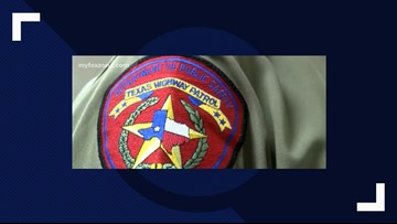Laredo man killed in crash near Ozona