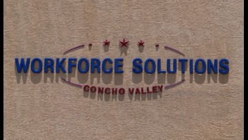 Workforce Solutions to host Community Resource Showcase to highlight resources for veterans