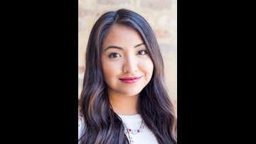 Conoce al Equipo: Amanda Peralta Jasso