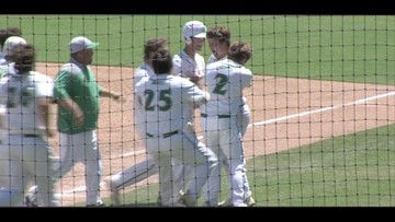 Wall Baseball fights til the end to punch ticket to state final