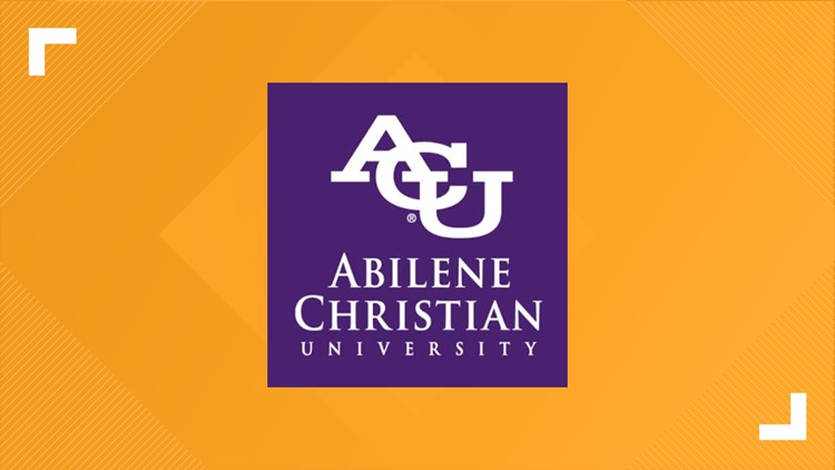 ACU ranked among best game design programs for 2021