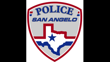 San Angelo Police deny zip tie tagging following social media rumors