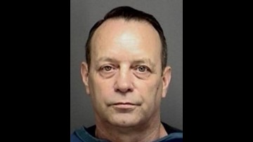 Texas DPS increases reward for Most Wanted sex offender