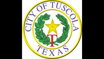 BREAKING: Tuscola mayor, wife killed in car crash