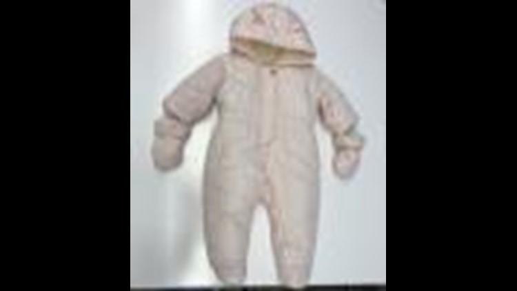 bunny suit 3_1545321958683.jpg.jpg