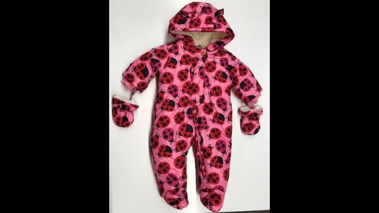 bunny suit2_1545321958727.jpg.jpg