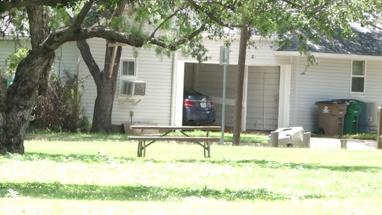 Home prices skyrocketing in the San Angelo area as the housing market remains more than hot