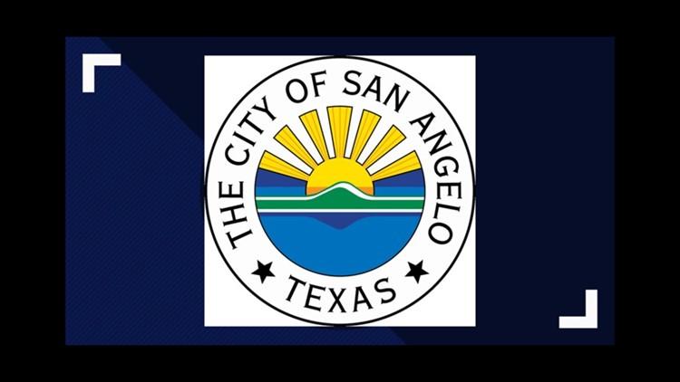 City of San Angelo seeking public's input for capital improvement priorities