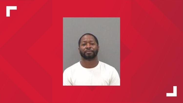 San Angelo PD locates, seizes narcotics in PaulAnn