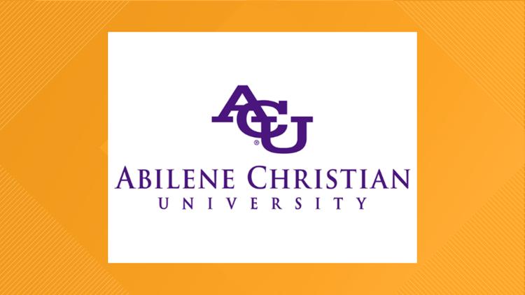Abilene Christian University to launch Master of Healthcare Administration program