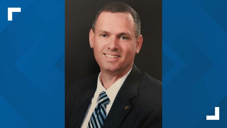 San Angelo ISD hires new executive director of athletics