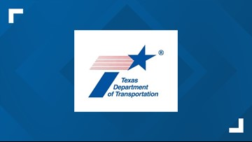 TxDOT will begin rehabilitation on a portion of US 180, east of Albany, Monday