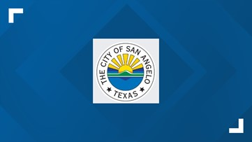 City of San Angelo holds emergency council meeting to extend disaster declaration