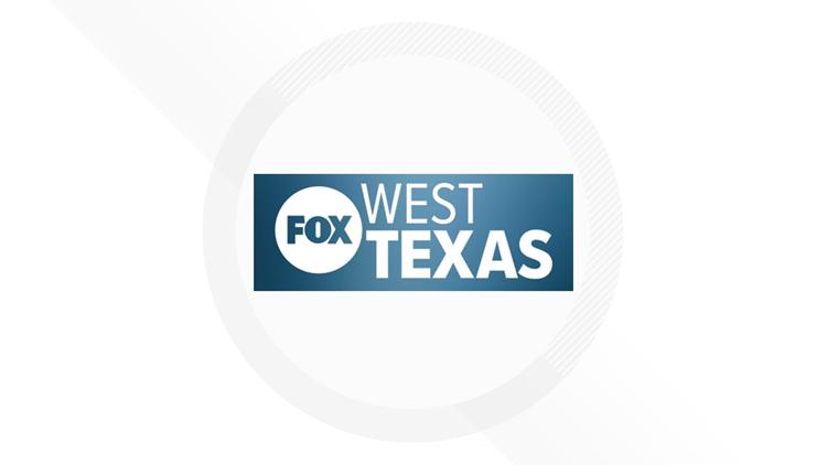 KXVA DirecTV signal down until further notice