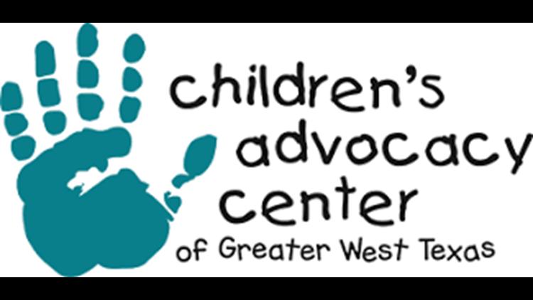 West Texas organization seeking volunteers during Child Abuse Awareness Month
