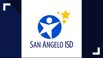 SAISD announces free summer meal program for children