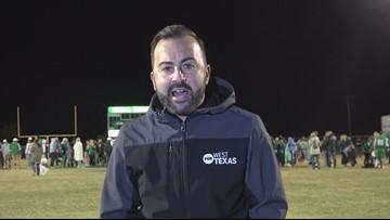 10/25/19: Full recap of FOX Football Live's Game of the Week
