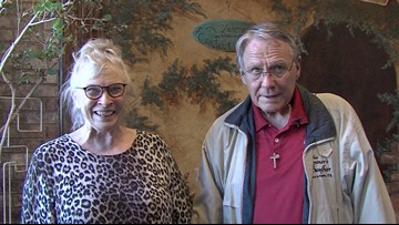Zentner's Daughter Steak House set to close after 45 years