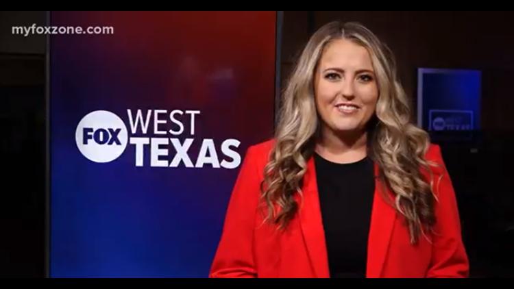 Texas Tech lands highest recruit in program history