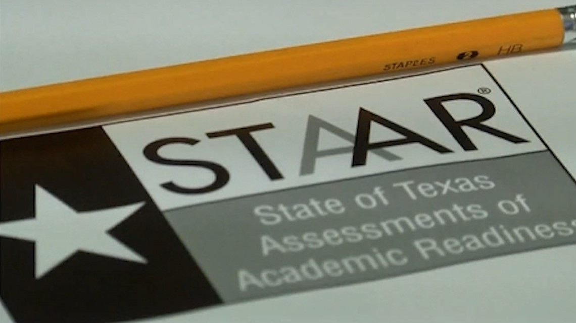 Educators push Texas Education Agency to take steps toward canceling spring 2021 STAAR exams