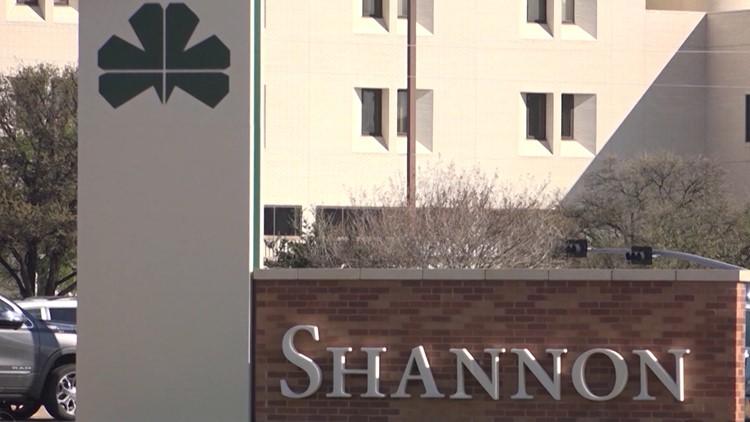 Shannon Clinic, Shannon Medical Center to host job fair Thursday