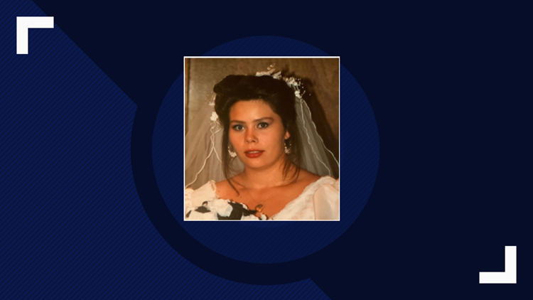 DPS increased reward for leads in 1993 Hockley County cold case