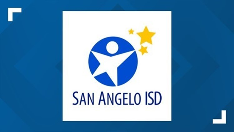 San Angelo ISD not offering virtual instruction for 2021-2022 school year