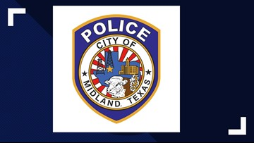 EOW: Midland police officer killed early Tuesday morning
