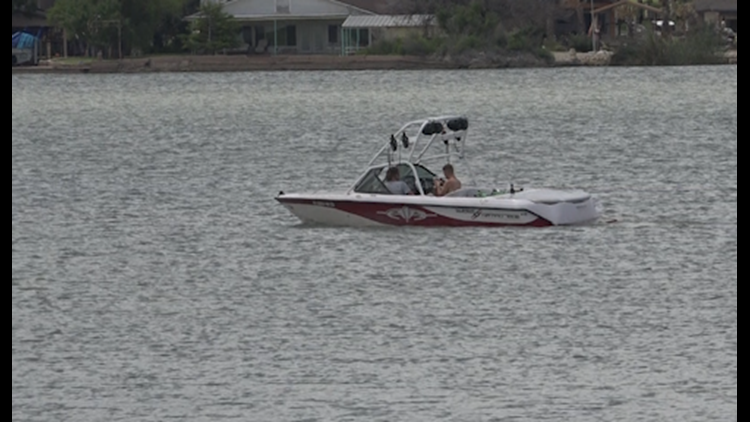 Boating tips to adhere to when in the waters